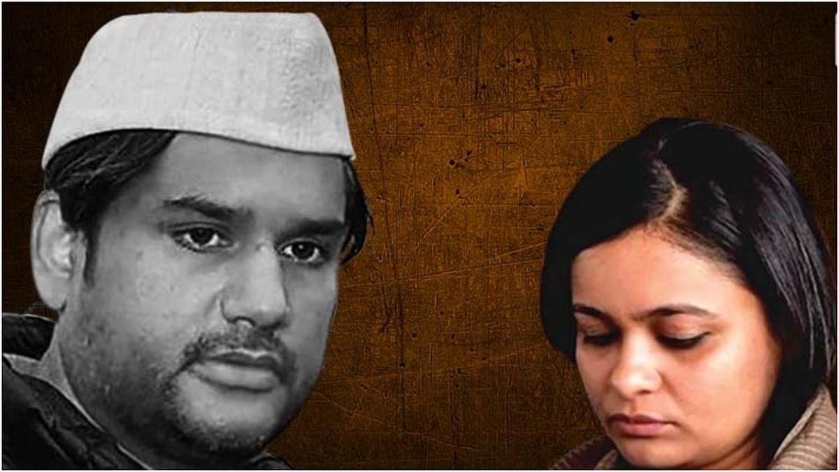 रोहित शेखर को 7 महीने पहले से थी मौत की आशंका, जानिए इस घटना से जुड़ी पूरी कहानी
