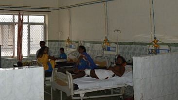 यूपी में मरीजों के लिए राहत की खबर, 4 मेडिकल कॉलेजों में जल्द मिलेगी बर्न यूनिट की सुविधा