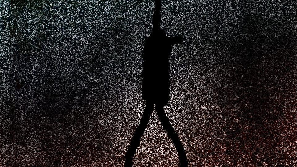 एक और दलित छात्र ने की आत्महत्या, ऊंची जाति वाले सहपाठियों से था परेशान