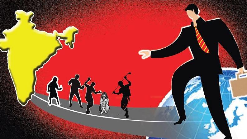 मृणाल पाण्डे का लेखः क्या कोई सरकार मनमोहन सिंह की अर्थनीति को स्वीकार किए बिना विदेशी पूंजी का पलायन रोक सकेगी?