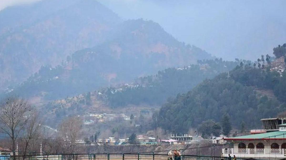 धारा 370 हटाए जाने के बाद अब पाकिस्तान के कब्जे वाले कश्मीर का क्या होगा?