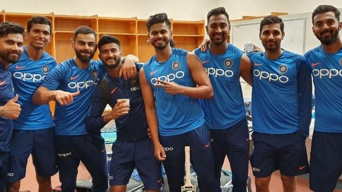 वेस्टइंडीज के खिलाफ टी-20 सीरीज के साथ विश्व कप की तैयारी शुरू करेगा भारत, पहला मैच आज