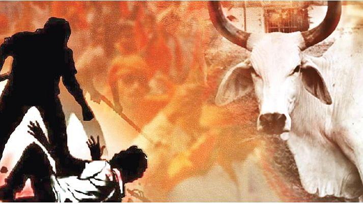 देश में आज जो हो रहा है, बता रहा है  कि फासीवाद के रास्ते पर  है मोदी सरकार