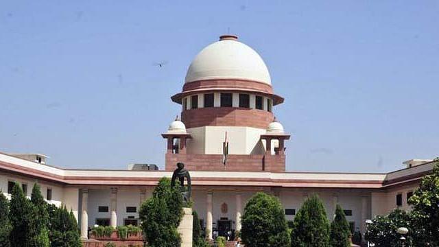 बीजेपी नेता चिन्मयानंद पर आरोप लगाने वाली छात्रा राजस्थान में मिली, सुप्रीम कोर्ट का आदेश, अदालत में करें पेश