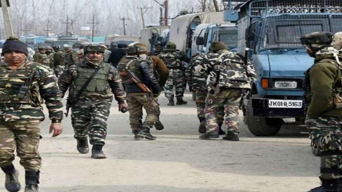 कश्मीर से धारा 370 हटाने के फैसले के साथ है देश, मोदी सरकार के इस दावे में कितना है दम? पढ़िए क्या सोचती है जनता