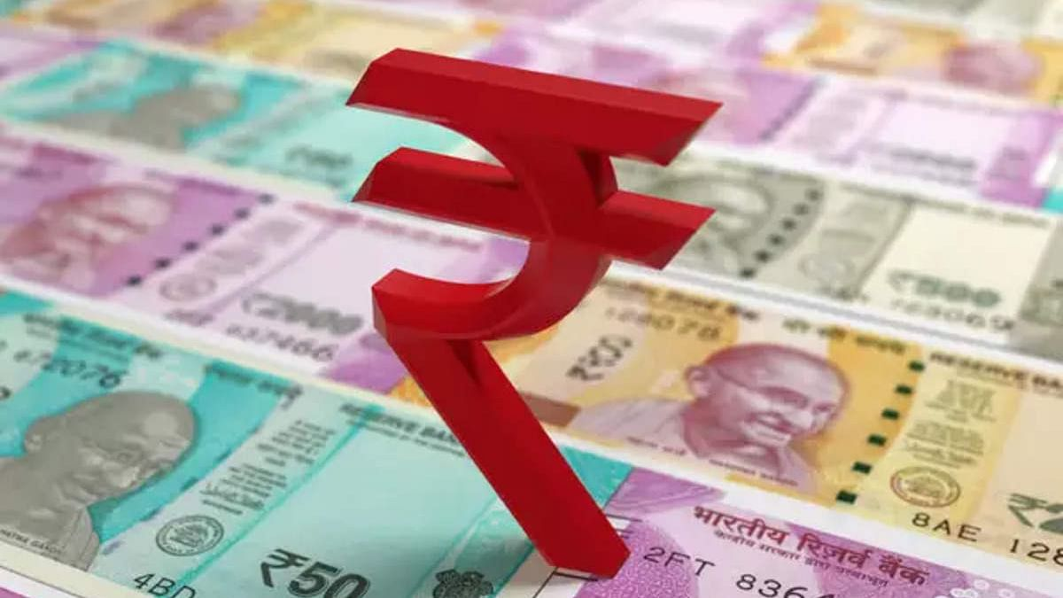 आगे और खराब होंगे आर्थिक हालात, साल के अंत तक इस स्तर पर आ जाएगा रुपया!