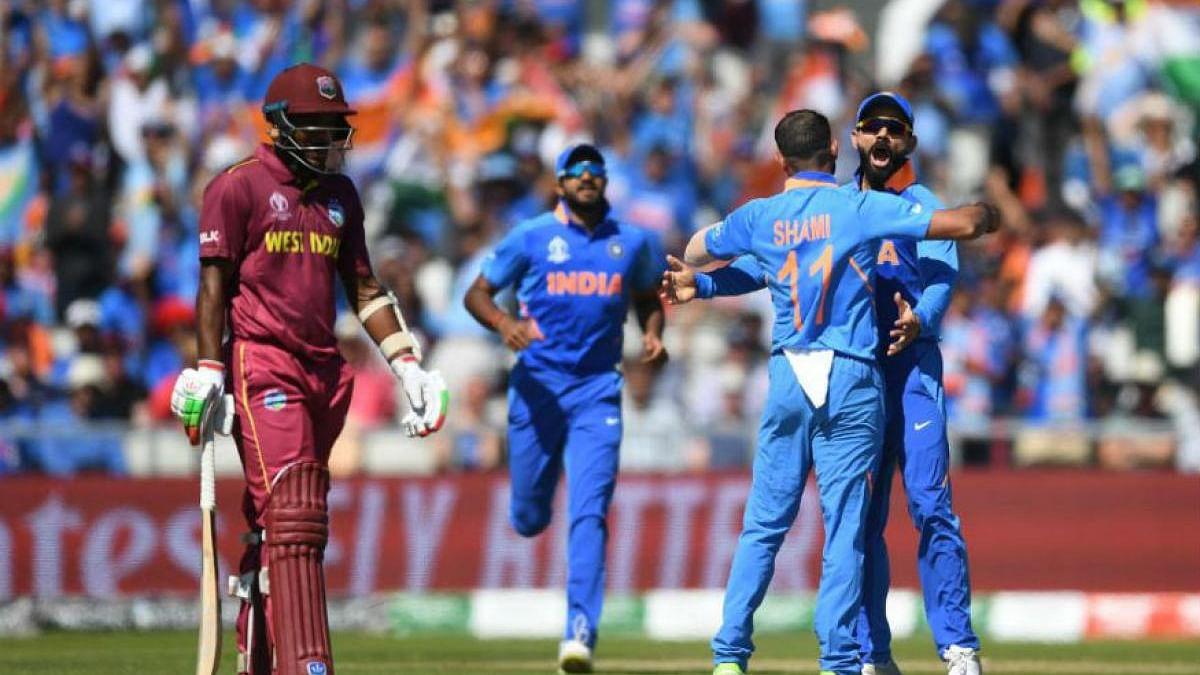 टी-20 के बाद अब वनडे सीरीज कब्जाने उतरेगी टीम इंडिया, वेस्टइंडीज के खिलाफ तीसरा मैच आज