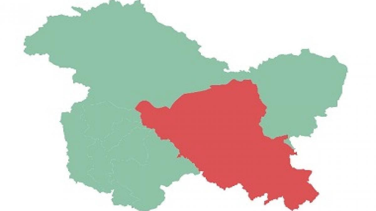 अब दिल्ली जैसा होगा जम्मू और कश्मीर, चंडीगढ़ जैसा लद्दाख, केंद्र सरकार को हासिल होगा ये अधिकार