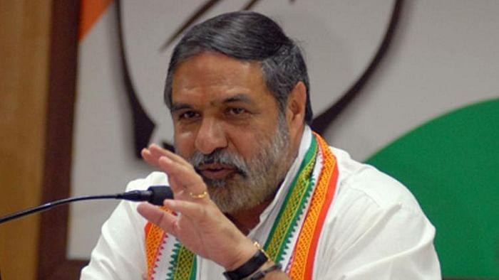 जम्मू-कश्मीर में पाबंदियों, न्यूज-संचार पर रोक से उठे कई सवाल, स्थिति के बारे में चिंता करना स्वाभाविक: कांग्रेस