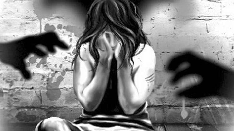 बिहार: सुशासन बाबू के राज में इंसानियत हुई शर्मसार, नाबालिग गैंगरेप पीड़िता का सिर मुंडवाकर पूरे गांव में घुमाया