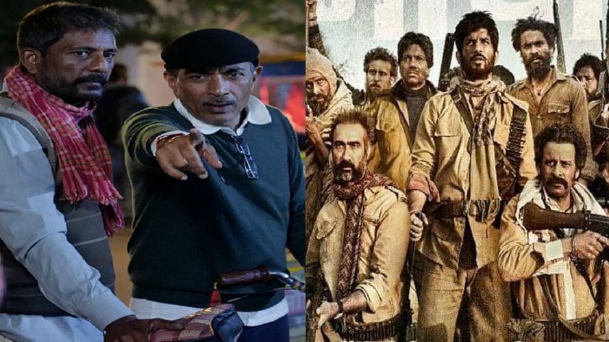 क्या बोली और भाषा के साथ इंसाफ कर रही हैं हमारी फिल्में और अभिनेता !