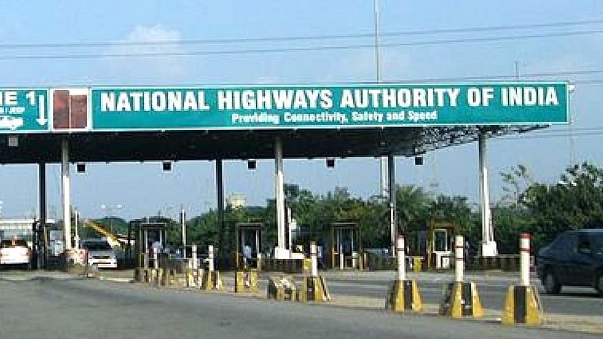 अब सड़क बनाने का काम भी निजी कंपनियों को देगी मोदी सरकार, पीएमओ ने एनएचएआई को भेजा पत्र