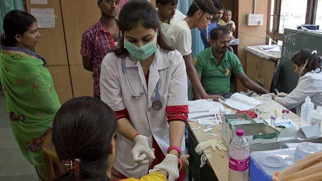 बारिश के साथ मच्छरों के जानलेवा डंक से दिल्ली सावधान! अब तक मलेरिया के 107, डेंगू के 47 मामले आए सामने
