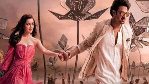'साहो' समीक्षा: न निर्देशन, न नरेशन, बस 'बाहुबली' प्रभास की  'फैन सेवा' करती फिल्म