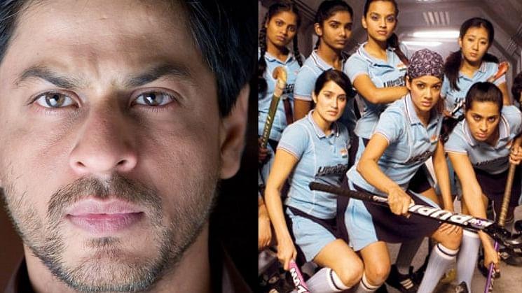 सिनेजीवन: चक दे! इंडिया के 12 साल पूरे होने पर भावुक हुए कलाकार और अनुराग ने डिलीट किया अपना ट्विटर अकाउंट, जानिए वजह
