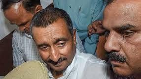 नवजीवन बुलेटिन: कुलदीप सेंगर को दिल्ली की तिहाड़ जेल भेजा गया और कश्मीर से धारा 370 हटने पर देश भर में अलर्ट, 4 बड़ी खबरें