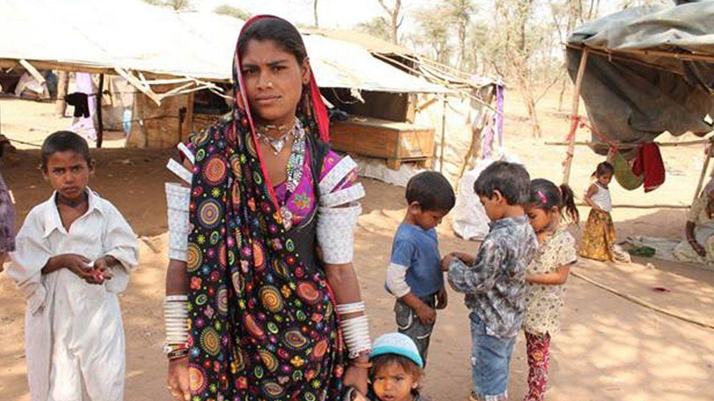 देश की 85 फीसदी ग्रामीण आबादी अब भी हेल्थ इंश्योरेंस से महरूम, कैसे सेहतमंद बनेगा न्यू इंडिया
