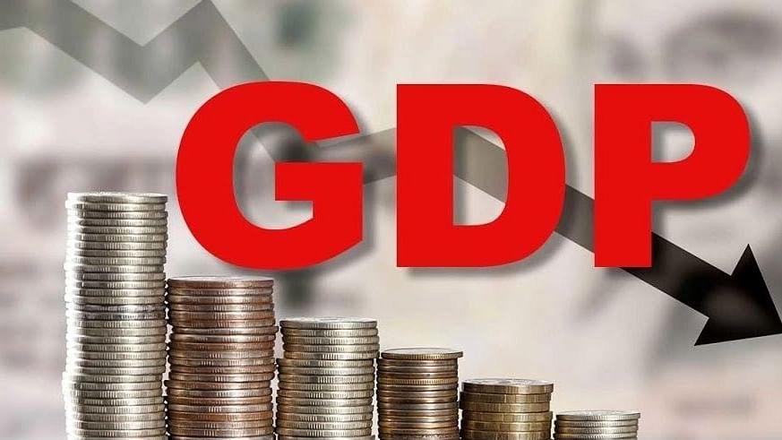 अर्थ जगत की 5 बड़ी खबरें: IMF ने भारत की विकास दर का अनुमान घटाया, कहा अर्थव्यवस्था में भरोसा आने में लगेगा वक्त