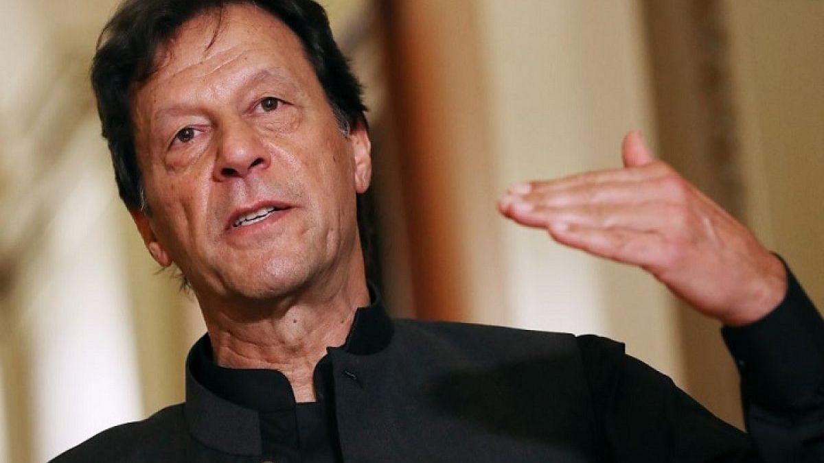 पाकिस्तान ने भारतीय वस्तुओं का आयात किया बंद, व्यापार औपचारिक रूप से स्थगित