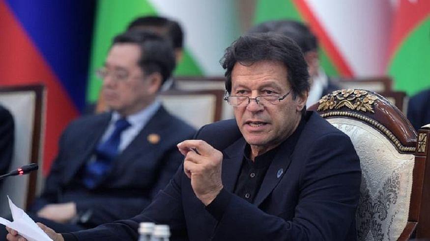 कश्मीर को लेकर अंतरराष्ट्रीय मंचों पर विफल हुआ पाकिस्तान, उन्मादी बयान केवल अपनी अवाम को भरमाने के लिए