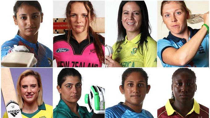 महिला क्रिकेट: 24 साल बाद राष्ट्रमंडल खेलों का हिस्सा बना, बर्मिंघम कॉमनवेल्थ गेम्स 2020 में खेला जाएगा मुकाबला
