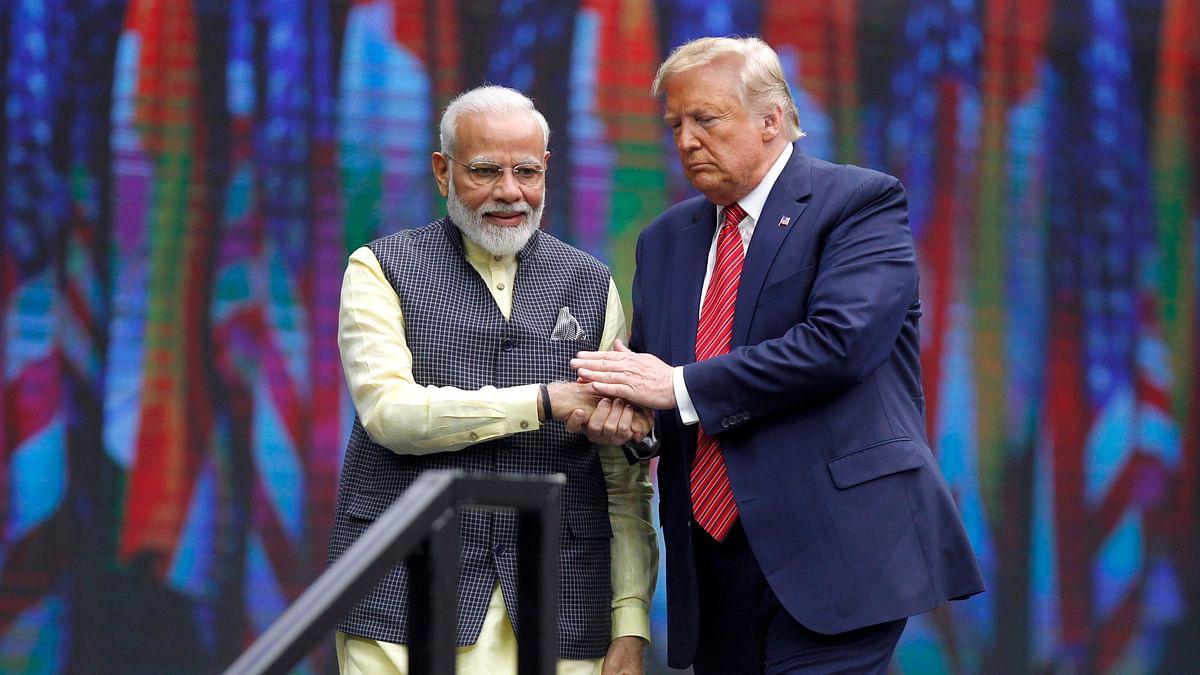 'PM मोदी अमेरिका दौरे के दौरान भारत की उम्मीदों पर खरा नहीं उतरे'