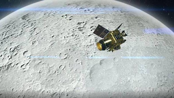 नवजीवन बुलेटिन: चांद की सतह पर लैंडर विक्रम सुरक्षित और मध्य प्रदेश में भीषण सड़क हादसे में 4 लोगों की मौत, 4 खबरें