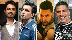 सिनेजीवन: बॉलीवुड में बढ़ता रैप का चलन और अपने स्टारडम को लेकर ज्यादा नहीं सोचते अजय देवगन