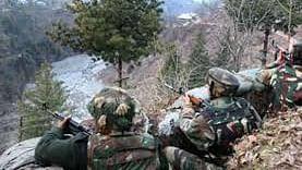 नवजीवन बुलेटिन: जम्मू-कश्मीर में पाक ने की फायरिंग, 1 जवान शहीद और यूएस ओपन से बाहर हुए नोवाक जोकोविच, 4 खबरें