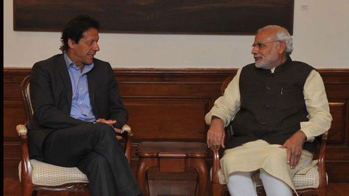 27 सिंतबर के बाद घाटी में क्या होगा? यूएनजीए में पीएम मोदी और इमरान खान का भाषण, क्या पड़ेगा कोई असर!