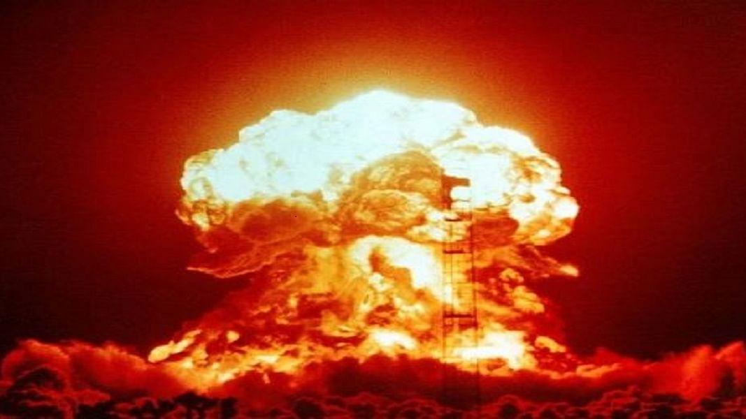 74 साल से जारी परमाणु हथियार नष्ट करने की बात, लेकिन एक भी सफलता नहीं, ताकतवर देशों की मंशा पर सवाल
