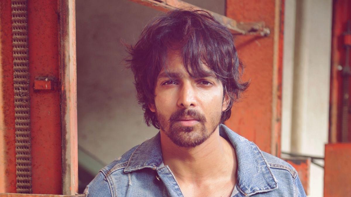सिनेजीवन: हर्षवर्धन ने 'तैश' में लगा दी अपनी जान और तापसी बोलीं नहीं निभा रही हूं अमृता प्रीतम का किरदार