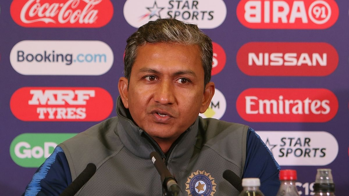 टीम इंडिया के बैटिंग कोच से हटाए जाने पर पहली बार बांगर का छलका दर्द, नंबर-4 बल्लेबाजी क्रम को लेकर किया खुलासा