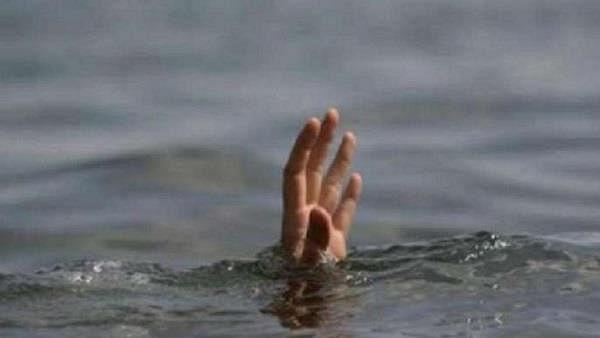 शामली: हवन की राख विसर्जित करते हुए यमुना में डूबे एक ही परिवार के 7 लोग, 6 की मौत, 1 सुरक्षित