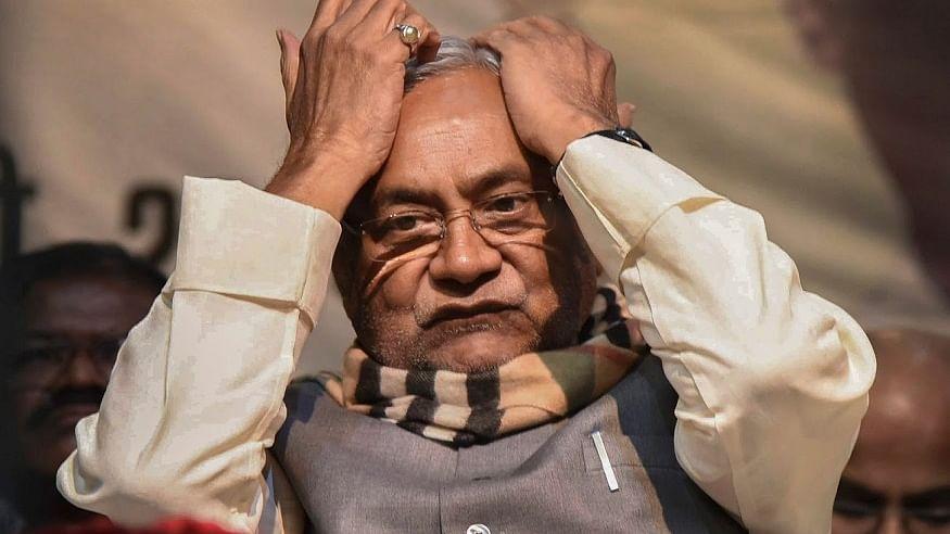 बिहारः एनडीए में सीएम  'फेस' को लेकर अंदरखाने हलचल, बीजेपी की लीपापोती से नीतीश कुमार को कितनी राहत?