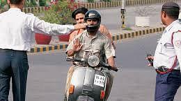 वीडियो: चेकिंग के दौरान पुलिस का वीडियो बना सकते हैं  चालक, जानिए 'मोटर व्हीकल एक्ट' के तहत क्या हैं उनके अधिकार