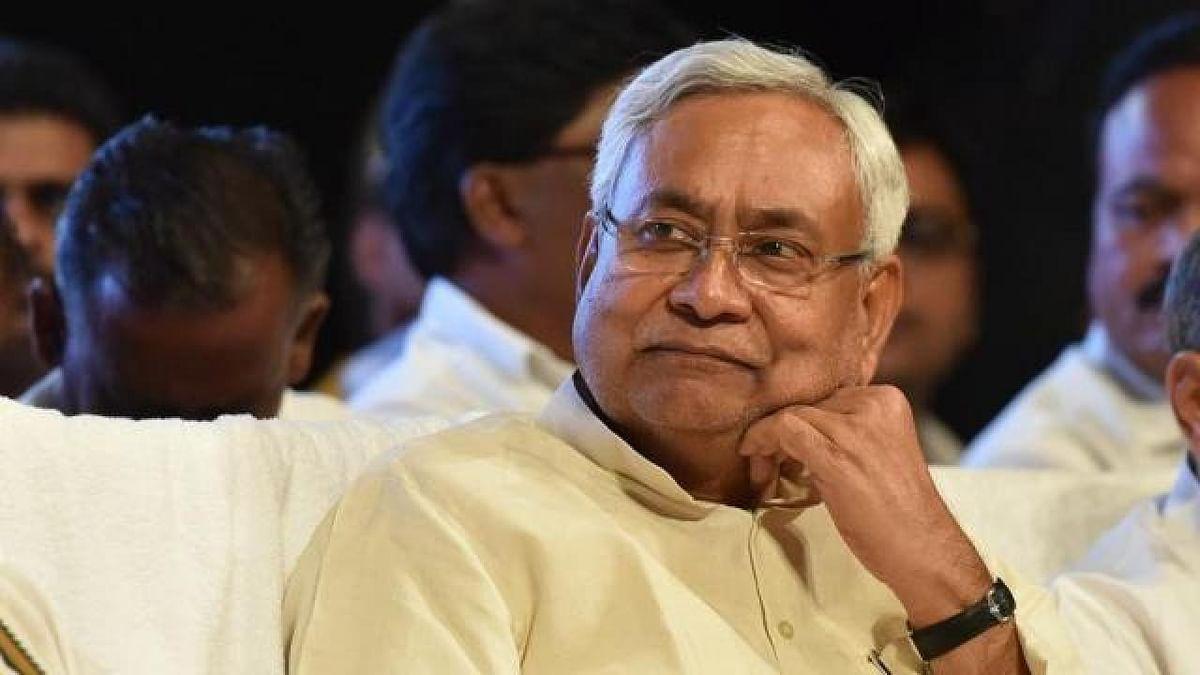 बिहार: पटना का बेली रोड बना नेहरू पथ, नीतीश कुमार ने कैबिनेट की बैठक में लगाई मुहर