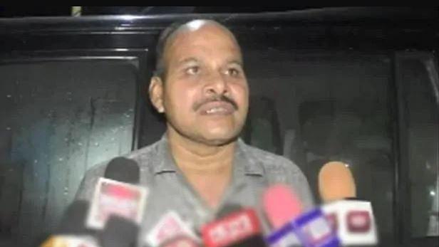 धोखा-धड़ी मामले में फंसे बीजेपी विधायक, मंदिर और उससे जुड़ी करोड़ों की जमीन हड़पने का लगा आरोप