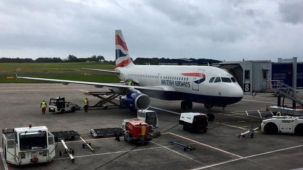 ब्रिटिश एयरवेज के 4000 पायलट ने की हड़ताल, लाखों यात्री हलकान, जानें 100 साल के इतिहास में ऐसा क्यों हुआ?