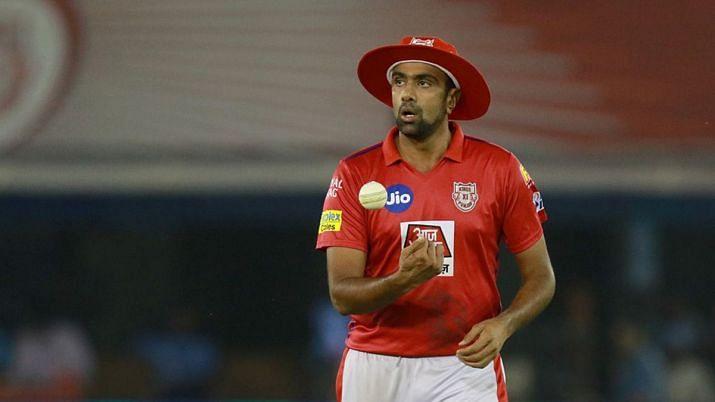 IPL: अगले सीजन में किंग्स इलेवन पंजाब का साथ छोड़ दिल्ली कैपिटल्स की तरफ से खेलेंगे आर अश्विन