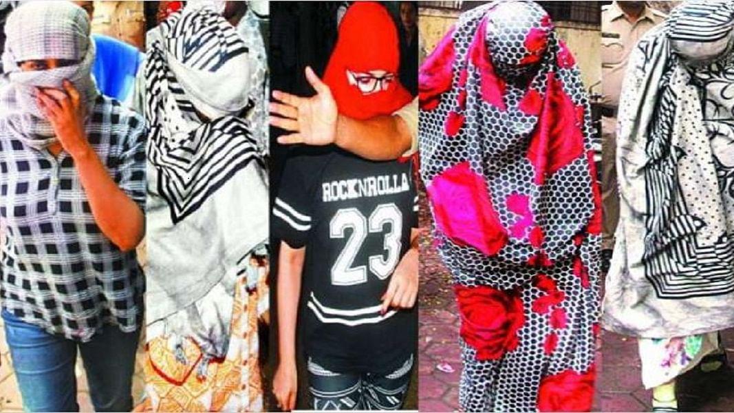 मध्य प्रदेशः दूसरा व्यापमं बना हनीट्रैप कांड, पूर्व की सरकार में ठेके के लिए जमकर हुआ महिलाओं का इस्तेमाल