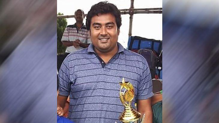 गोवा: नाबालिग से छेड़छाड़ के आरोपी स्विमिंग कोच को 6 दिन की पुलिस रिमांड, पुलिस ने दिल्ली से किया था गिरफ्तार