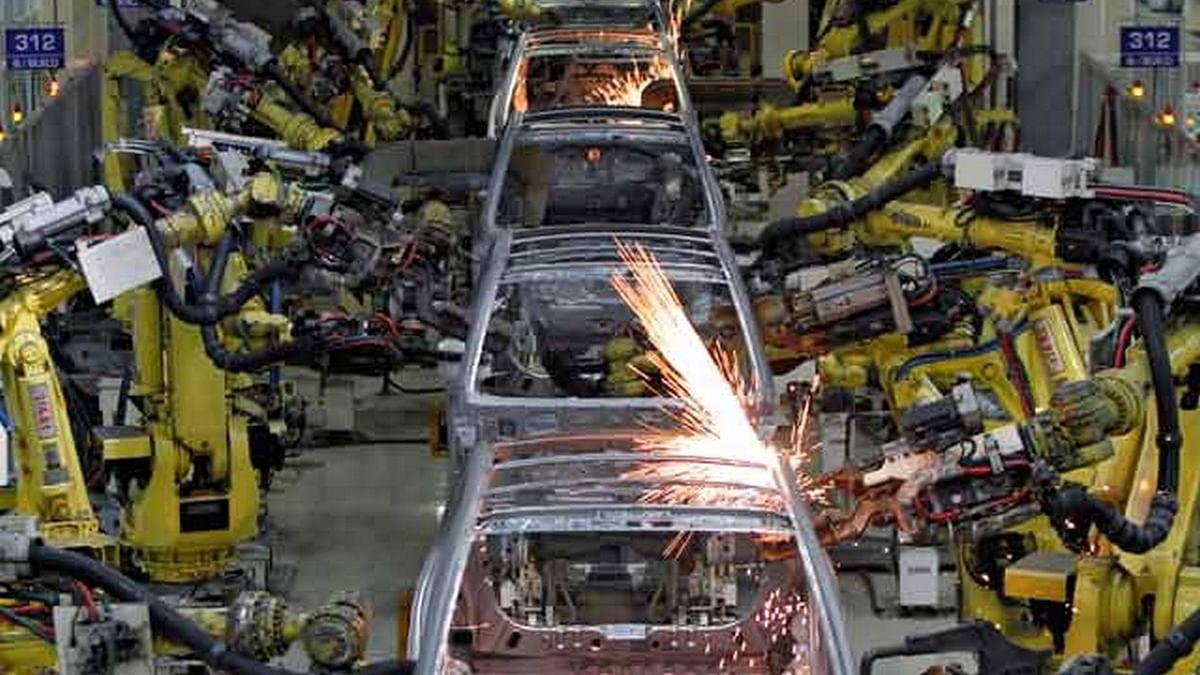 न गाड़ियों के दाम घटेंगे, न कुछ और सस्ता होगा, कार्पोरेट टैक्स में कटौती से बढ़ेगा सिर्फ कंपनियों का मुनाफा