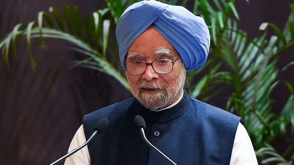 अर्थव्यवस्था को सुधारने के लिए मनमोहन सिंह ने मोदी सरकार को बताए उपाए, कहा- अब नहीं सुधरे तो और बिगड़ेंगे हालात