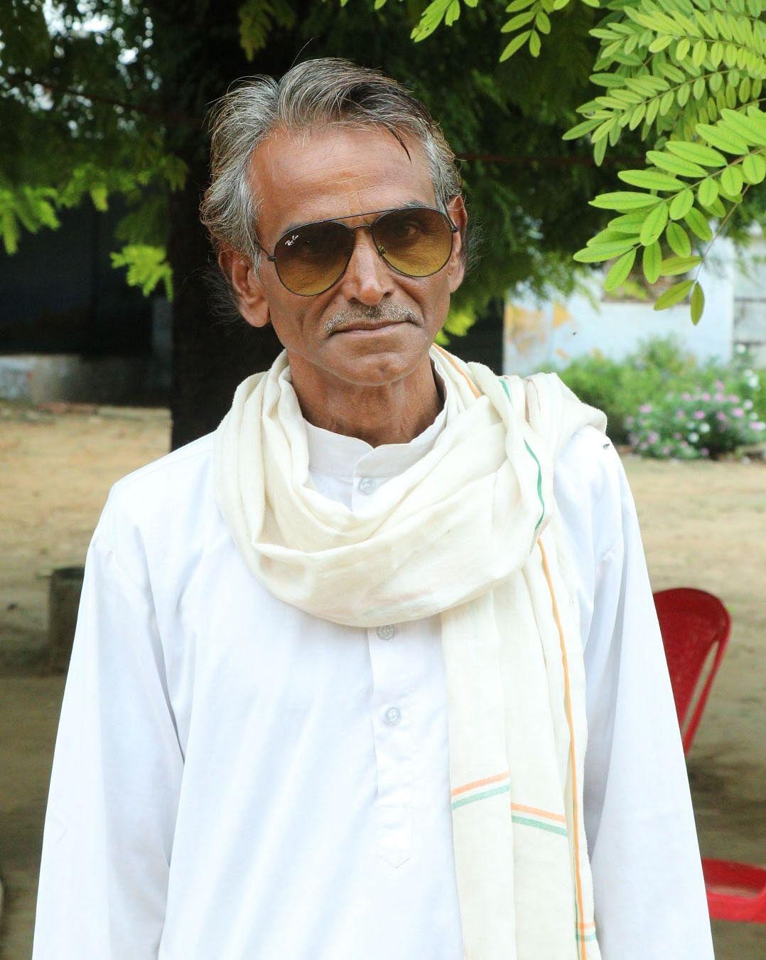 फोटो: भारत डोगरा