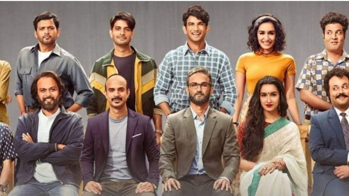 फिल्म समीक्षा: गुदगदाने के साथ प्रेरणा से भरपूर है 'छिछोरे', सुशांत-श्रद्धा के अलावा वरुण की बेहतरीन अदाकारी
