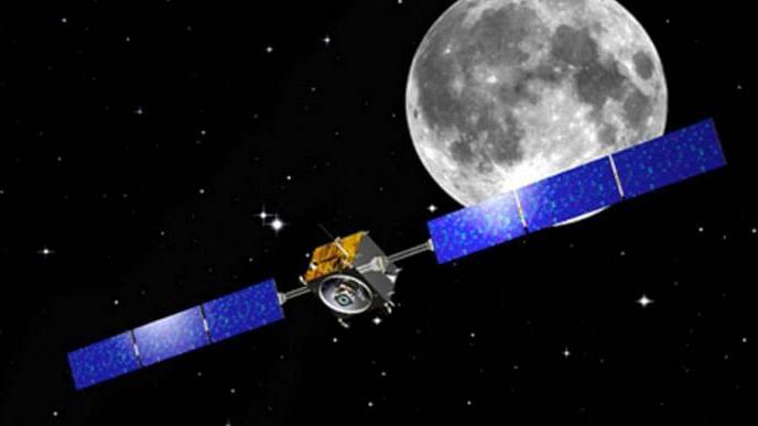 Chandrayaan-1 ने 2008 में रखी थी भविष्य के अंतरिक्ष मिशन की बुनियाद, जानिए चंद्रयान-2 तक कैसा रहा भारत का सफर