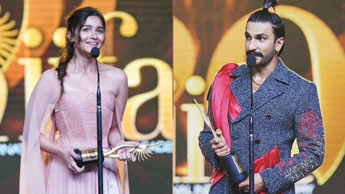 IIFA Awards 2019 की घोषणा, जानिए किसे मिला कौन सा अवॉर्ड, देखें विजेताओं की पूरी लिस्ट