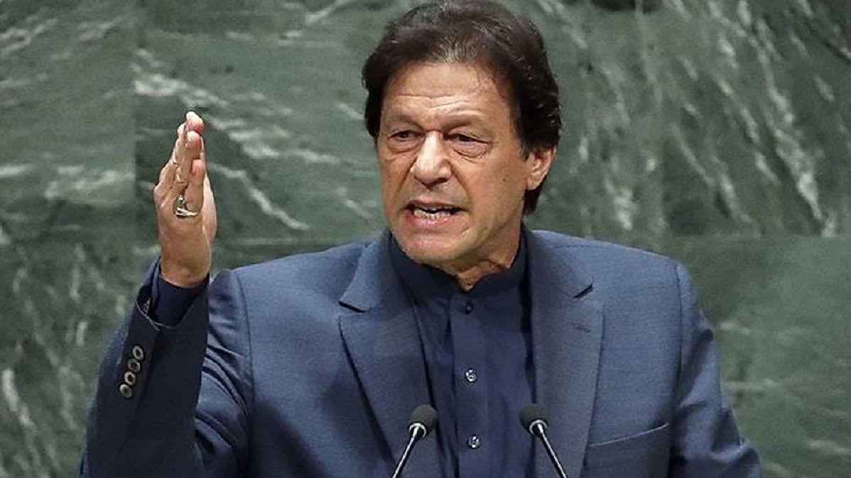 संयुक्त राष्ट्र में भारत के हाथों मात खाने के बाद पाकिस्तान ने उठाया ये बड़ा कदम