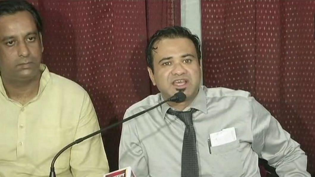 गोरखपुर ऑक्सीजन कांड: डॉक्टर कफील साबित हुए निर्दोष, 60 बच्चों की मौत मामले में किया गया था सस्पेंड